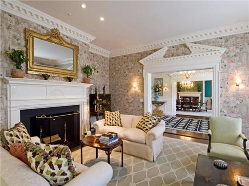 $38 Million Historic Village Estate in Southampton New York 9