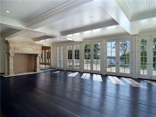 $39.5 Million Mansion with a View in East Hampton New York 8