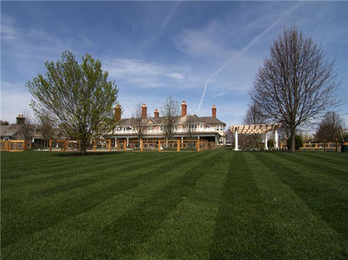 $59 Million Unique Hampton Estate in Bridgehampton New York 17