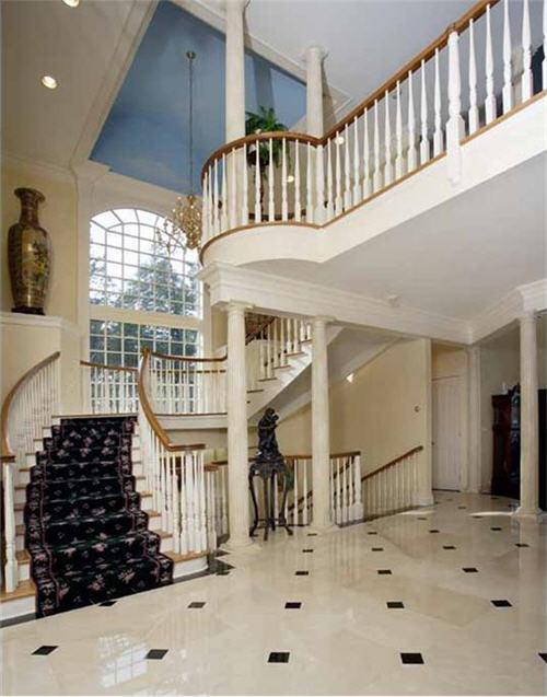 $6 Million Luxurious Estate in Tuxedo Park New York 2