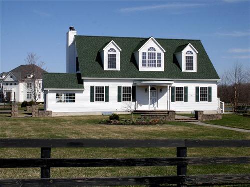 $10 Million Elegant Country Estate in Schuylerville New York 11