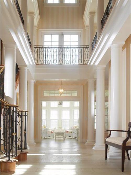 $10 Million Elegant Country Estate in Schuylerville New York 2