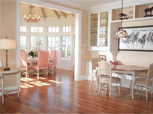 $10 Million Elegant Country Estate in Schuylerville New York 3