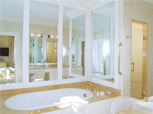 $10 Million Elegant Country Estate in Schuylerville New York 4