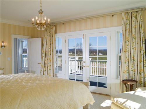 $10 Million Elegant Country Estate in Schuylerville New York 5