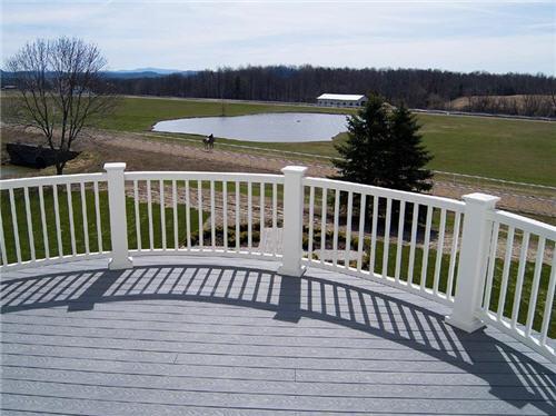 $10 Million Elegant Country Estate in Schuylerville New York 6