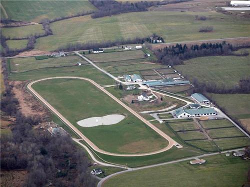 $10 Million Elegant Country Estate in Schuylerville New York 8
