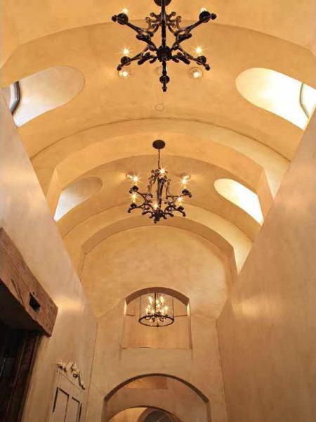 $12.9 Million Old World Ambiance in Scottsdale Arizona 5