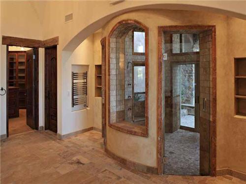 $12.9 Million Old World Ambiance in Scottsdale Arizona 7