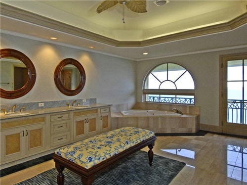 $15 Million Home with Panoramic Ocean Views in Key Largo Florida 6