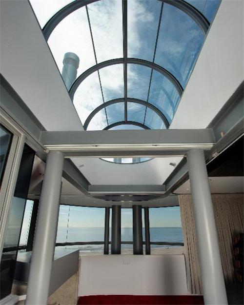 $16 Million Oceanfront Home in Manhattan Beach California 2