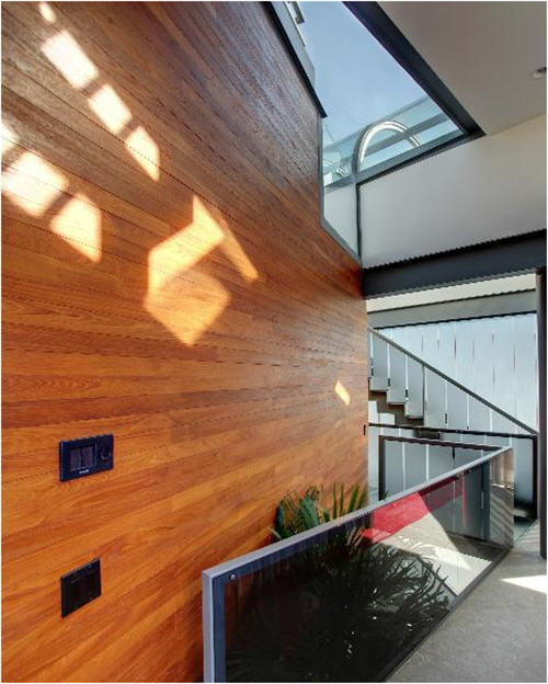$16 Million Oceanfront Home in Manhattan Beach California 7