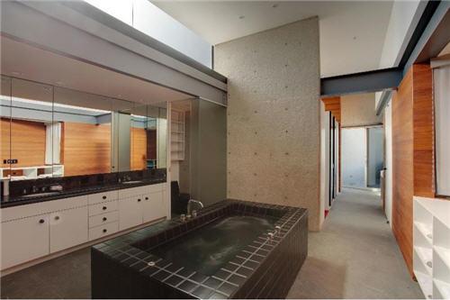 $16 Million Oceanfront Home in Manhattan Beach California 9