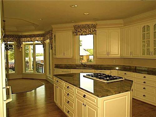 $5.4 Million Gated Estate in Clermont Georgia 4