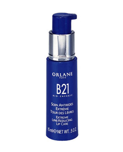 Orlane Extreme Line-Reducing Lip Care