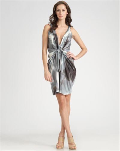 Dvf Dresses Ebay Diane von Furstenberg Milton