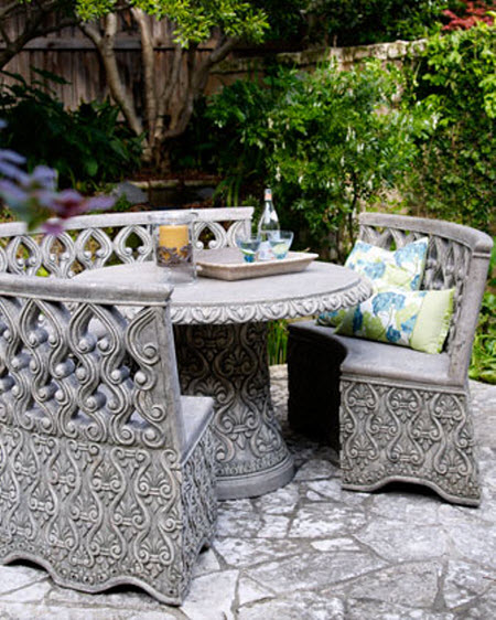 provence outdoor furniture rh exoticexcess com windham provence outdoor furniture provence outdoor table