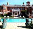 $14.9 Million Penderyn Mansion in Queenstown Maryland 4