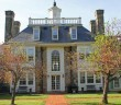 $19 Million Stone Ridge Estate in Concord Virginia 2