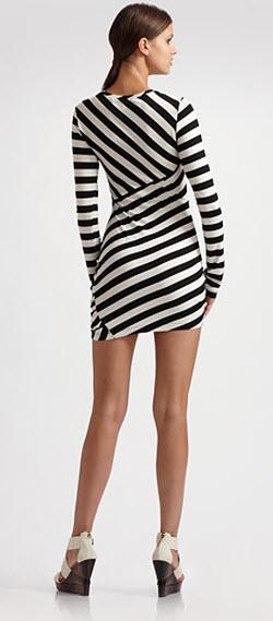 http://www.exoticexcess.com/wp-content/uploads/2010/11/Diane-von-Furstenberg-Row-Stripe-Nautical-Jersey-Dress-2.jpg