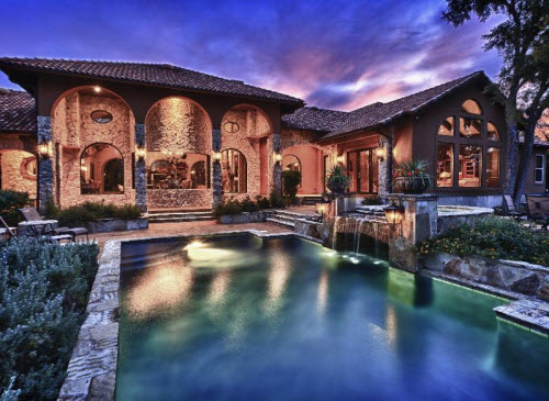 estate of the day 3 8 million picturesque estate in