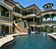 $22.9 Million Beachfront Mansion in Naples Florida 8