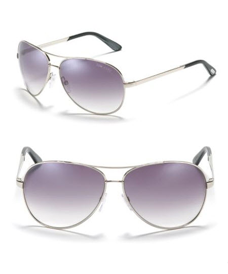 aviator sunglasses women. as men#39;s sunglasses, women