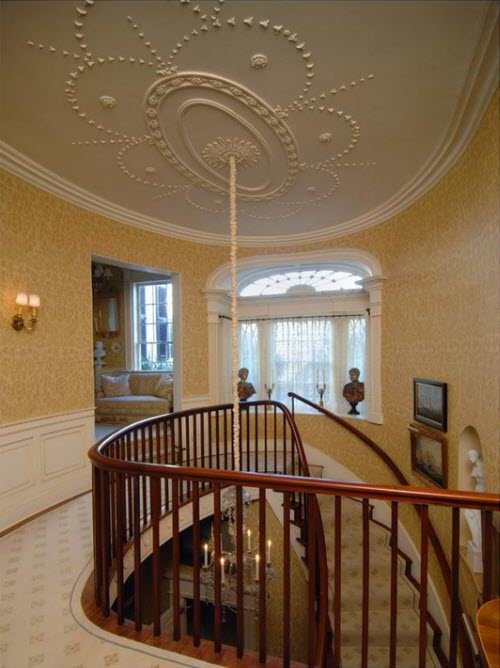 Estate Of The Day 23 Million Sword Gate House In