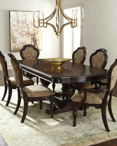 Horchow Furniture Home Design