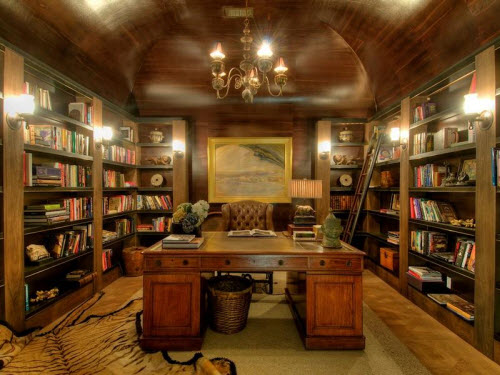 Man Cave Lismore : Estate of the day million italianate mansion in san