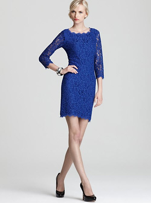 Zarita Lace Dress Dvf Dvf Zarita Dress Zarita lace