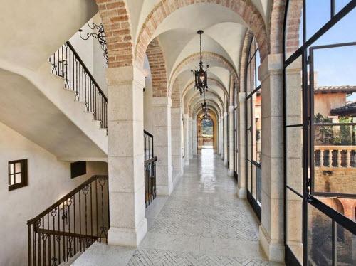 $10.9 Million Stunning Estate in Irvine California 2