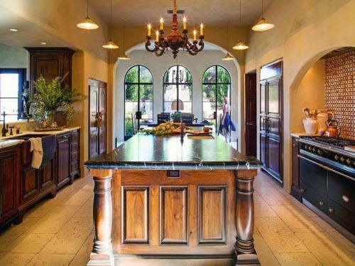 $10.9 Million Stunning Estate in Irvine California 4
