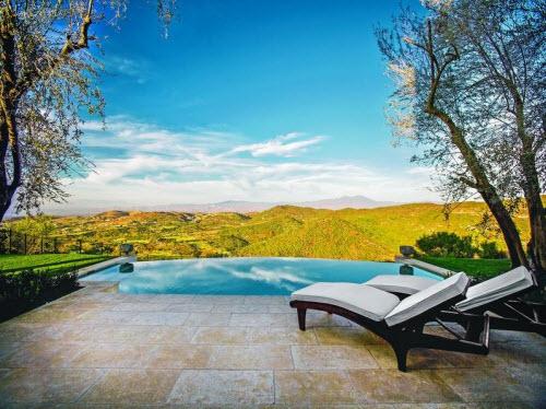 $10.9 Million Stunning Estate in Irvine California 5