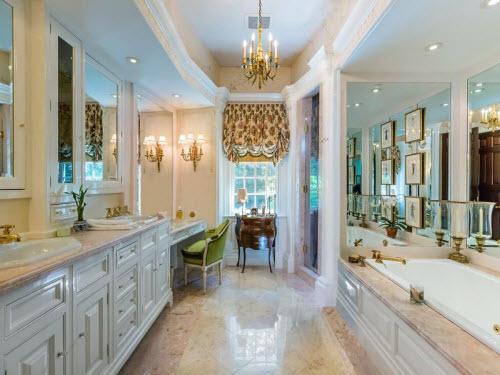 $22 Million Mansion in Lloyd Harbor New York 6