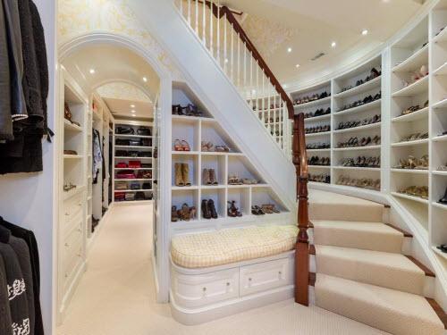 $22 Million Mansion in Lloyd Harbor New York 7