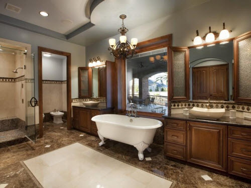 $3.9 Million Luxury Estate in Las Vegas Nevada 5