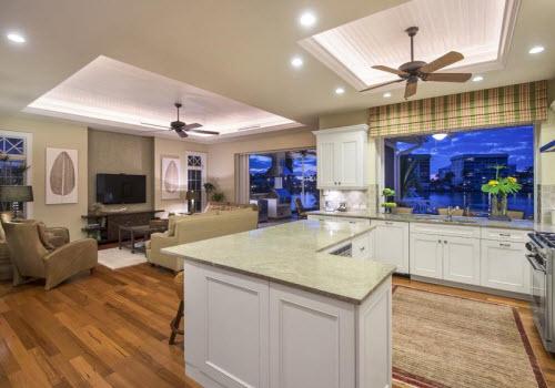$4.9 Million Waterfront Estate in Naples Florida 4