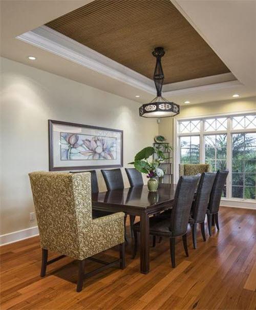 $4.9 Million Waterfront Estate in Naples Florida 6