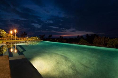 $10 Million Modern Estate in Kukio Hawaii 2