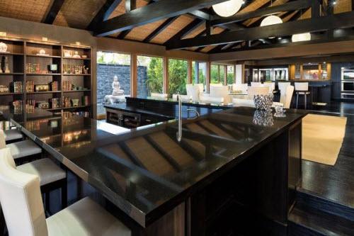 $10 Million Modern Estate in Kukio Hawaii 6