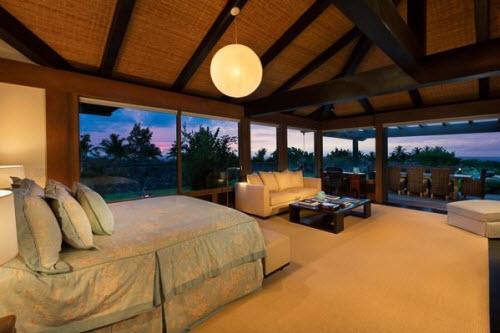 $10 Million Modern Estate in Kukio Hawaii 7