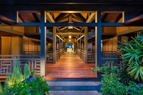 $10 Million Modern Estate in Kukio Hawaii 9