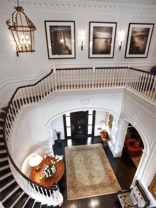 $14.9 Million Timeless Estate in Thousand Oaks California 11