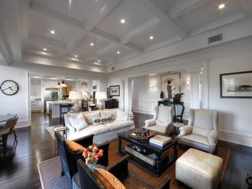 $14.9 Million Timeless Estate in Thousand Oaks California 7