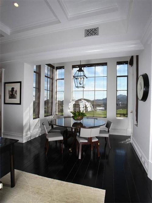$14.9 Million Timeless Estate in Thousand Oaks California 9