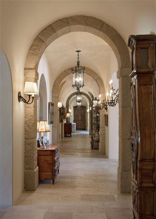 $27 Million Elegant Estate in Montecito California 4