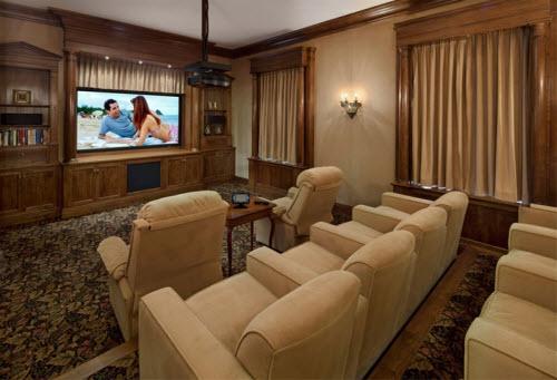 $27 Million Elegant Estate in Montecito California 9