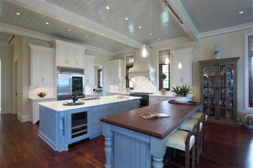 $27.9 Million Seaside Estate in Vero Beach Florida 10