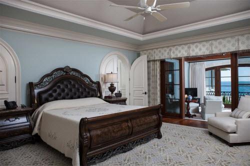 $27.9 Million Seaside Estate in Vero Beach Florida 11
